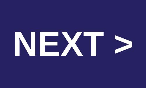 Next button